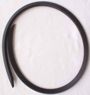 Уплотнительная резинка для термоса на 20л, фото 2