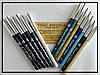 Поступление косметических карандашей Cascade of Colours