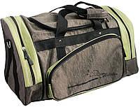 8cb13eb5958b Дорожные сумки и чемоданы в Сумах недорого на Bigl.ua — Страница 3