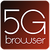 Проекти розвитку 5G