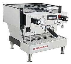 Кофемашина La Marzocco Linea Classic 1 Group (MP)