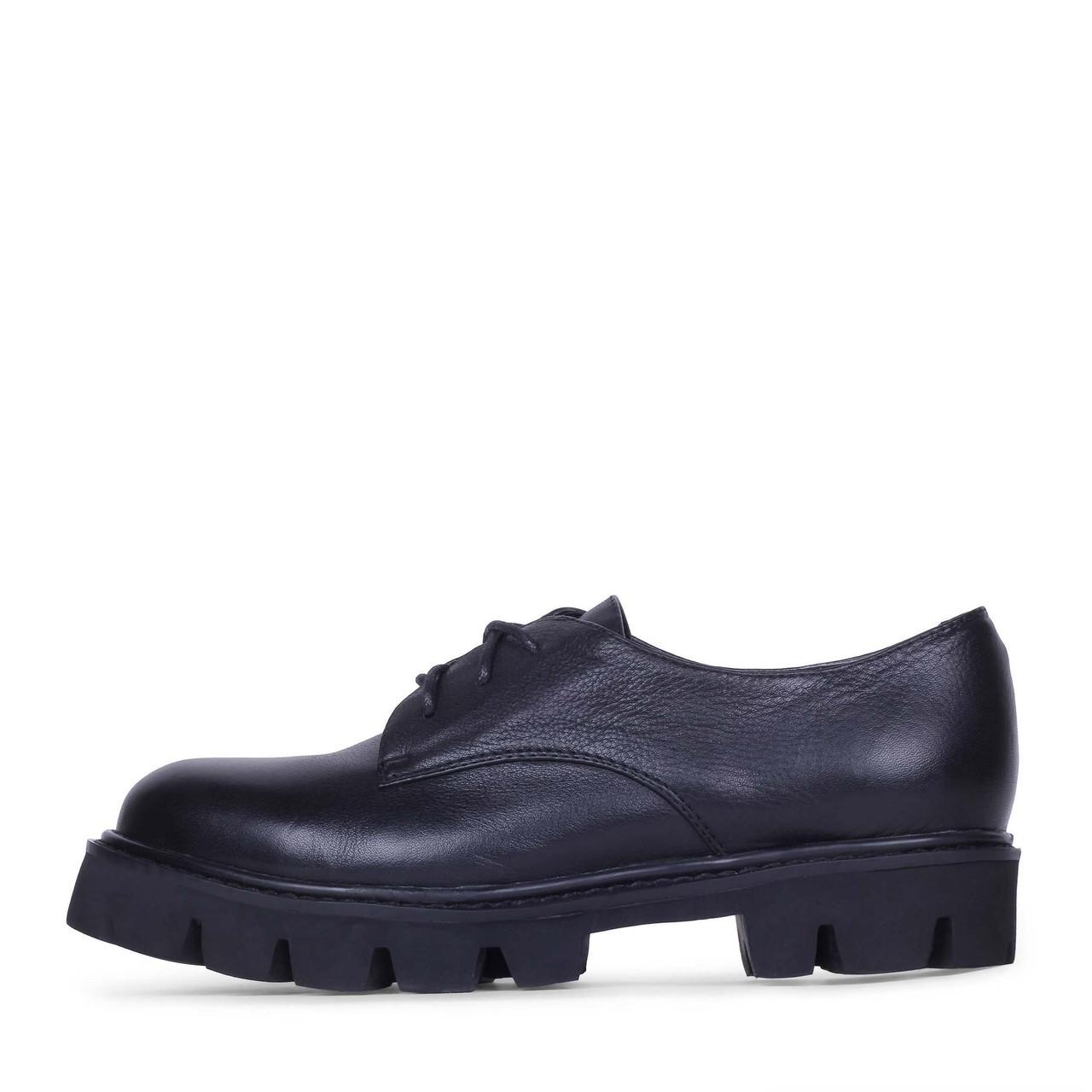 Туфлі Avante Moda