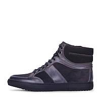 Мужские ботинки Evrromoda
