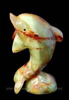 Дельфин 4,00 дюйма