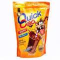 Растворимый напиток Quick Cao 500г