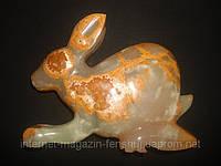 Кролик 8,00 дюймов