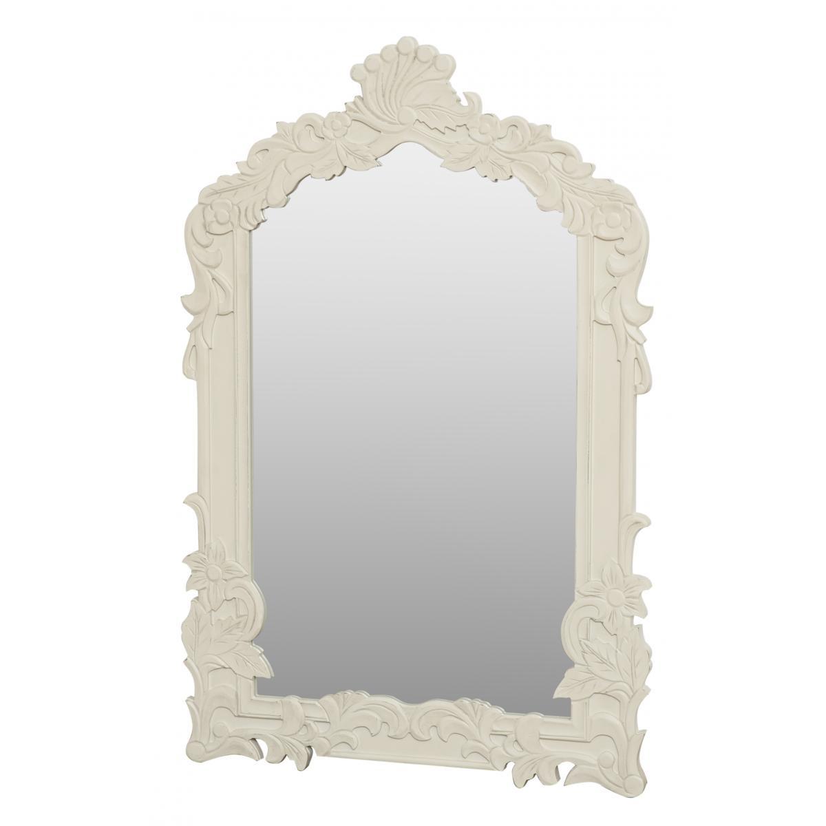 Зеркало SAVONA 057