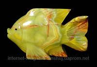 Рыба 2,50 дюйма