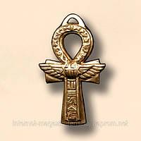 3. Египетский крест жизни АНХ