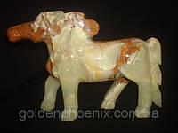 Лошадь 10,00 дюймов, фото 1