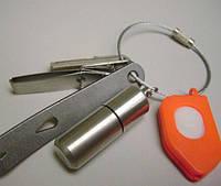 Крепление для ключей ( кольцо)