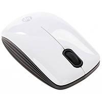 Мышка HP Z3200 white (E5J19AA)