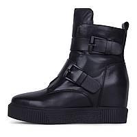 Женские ботинки Angelo