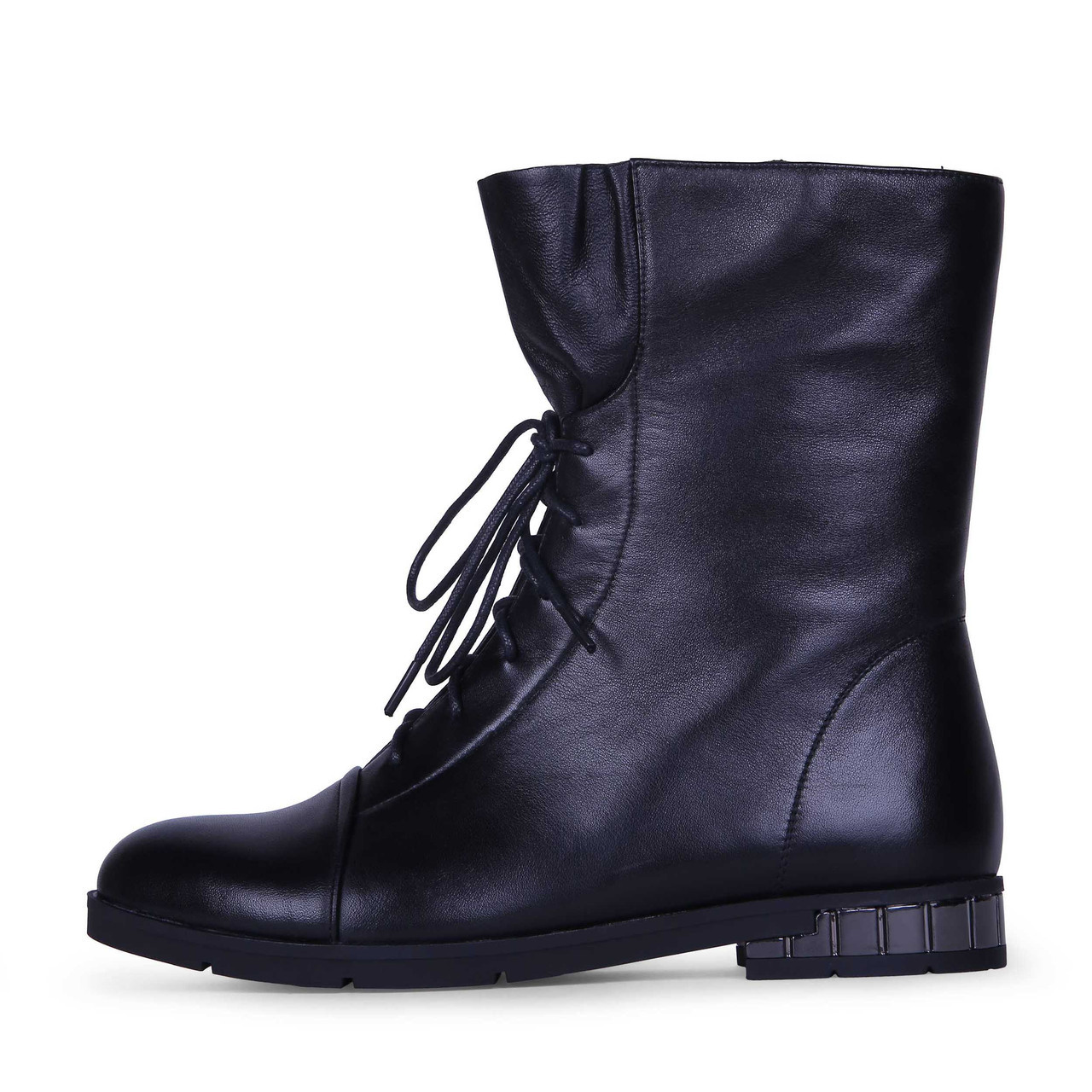 Женские ботинки Kadandier