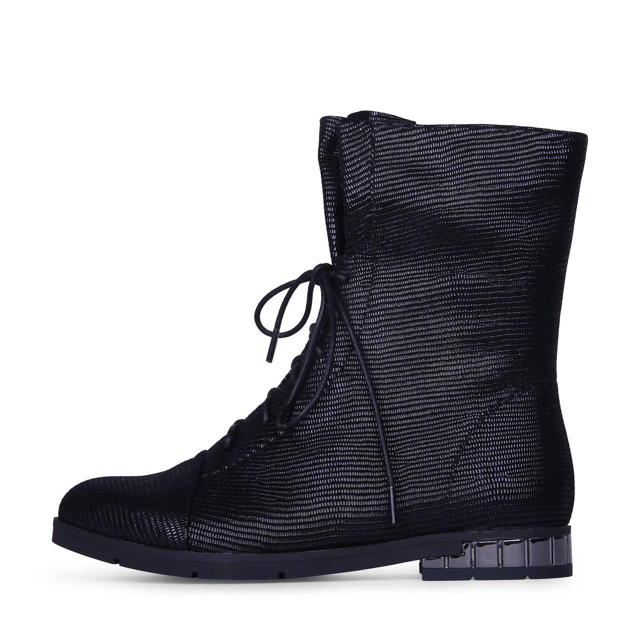 Жіночі черевики Kadandier
