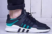 Мужские кроссовки Adidas Equipment Support ADV
