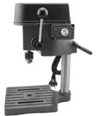 Сверлильный станок Титан ZB2506B