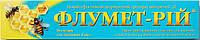 Флумет рій полоски (10 полосок/упаковка) (5 доз)-для лечения варроатоза (Украина)