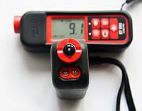 Толщиномер ЕТ-555
