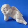 Статуетка Ангел(лежить) s01102-02