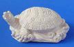 Статуэтка Черепаха  s01007-01