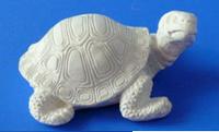 Статуэтка Черепаха №2 s01007-02
