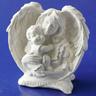 Статуэтка Ангел-хранитель s01102-07