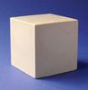 Заготівля Куб f01002