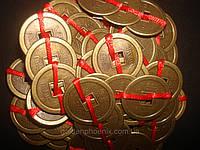 Монета 3, фото 1