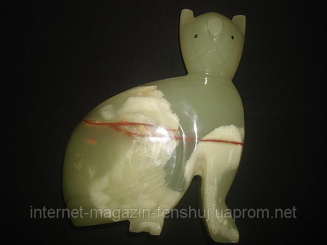 Кошка 6,00 дюймов