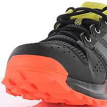 Кроссовки Adidas Galaxy Trail M AQ5921 (Оригинал), фото 2