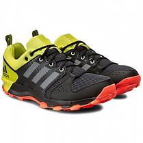 Кроссовки Adidas Galaxy Trail M AQ5921 (Оригинал), фото 3