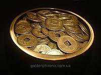 Монеты под бронзу 11, фото 1