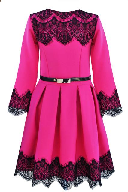 Сукні,костюми зі спідницями