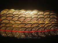 Монеты фен-шуй 40, фото 1