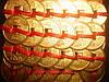 Монета по 6 шт золотые 20