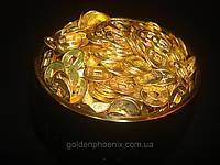 Монеты золото 13, фото 1