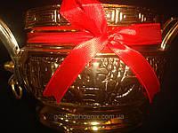 Чаша богатства 1