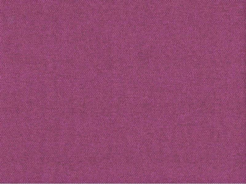 Обивочная ткань для мебели Бургас 13