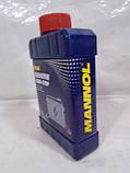 Герметик, стоп-течь для радиатора Mannol, фото 2