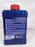 Герметик, стоп-течь для радиатора Mannol, фото 3