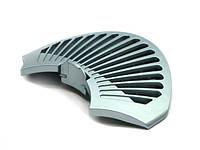Крышка выходного фильтра пылесоса Samsung DJ72-00257H
