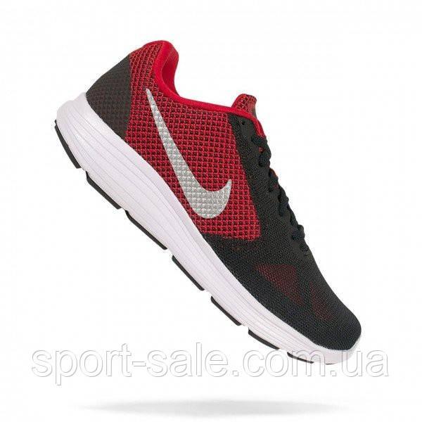 Купить кроссовки Nike Revolution 3(819300-012) в Украине - интернет ... f7a9f6d2bae