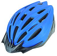 Шлем велосипедный размер 55-58