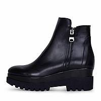 Ботинки DOLCE MODA 39