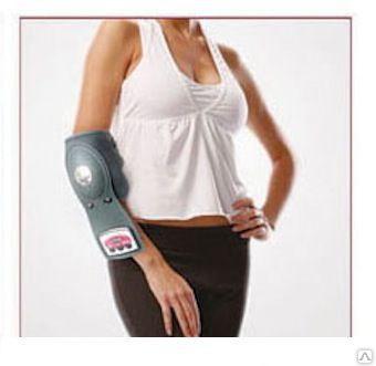 Биопрогреватель суставов care max комплекс лфк при болезнях суставов