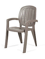 Пластиковое кресло Creta