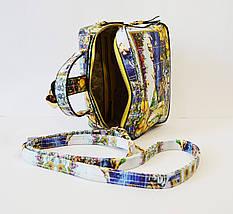 Женская сумка Batty 7041, фото 3