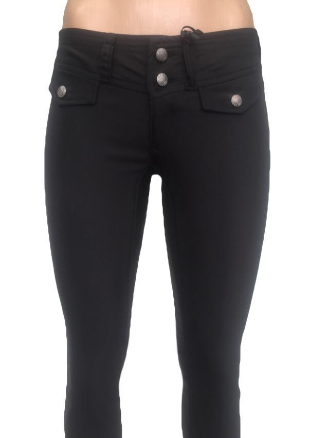 811a019a331 Женские джинсы черного цвета Киев и Черкассы