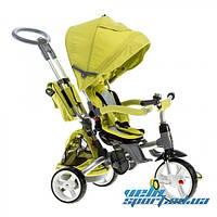 """Детский трехколесный велосипед TRANSFORMER Т 500 """"BC-15J"""""""